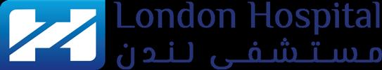 London Hospital Kuwait